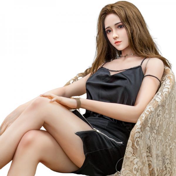 búp bê tình yêu nhập khẩu mô phỏng những diên viên nổi tiếng xinh đẹp
