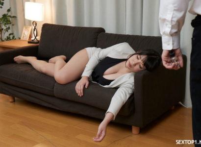 Siêu hot clip sex việt nam hiếp dâm nữ sinh