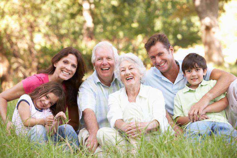 xếp hạng 5 thói quen giúp đàn ông kéo dài tuổi thọ