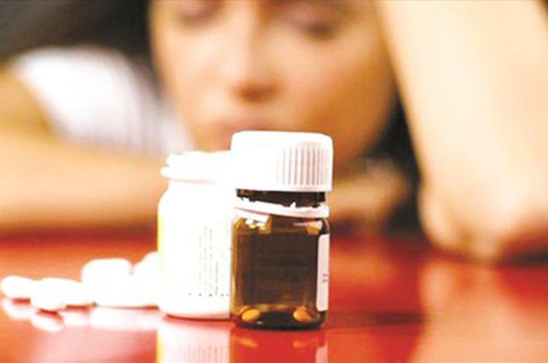 Thuốc Ngủ Là Gì Khi Nào Nên Sử Dụng Thuốc Ngủ