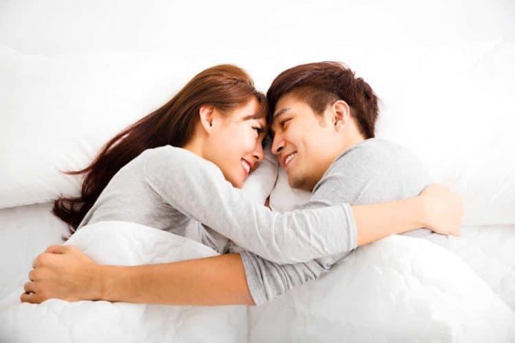 Top 7 loại thuốc kích dục nữ an toàn mà cực hiệu quả