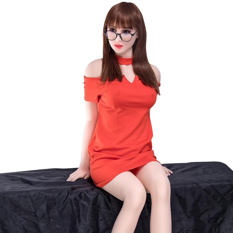 Videos Hình ảnh búp bê tình dục nữ silicon giống thật xinh đẹp giá rẻ nhất hiện nay, búp bê tình dục người nổi tiếng Nhật Bản
