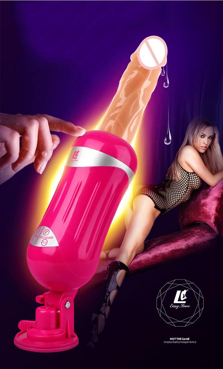 Sextoy đồ chơi tình dục người lớn đồ chơi tình dục nam nữ Tp Hà Nội Hồ Chí Minh dương vật nam giả âm đạo nữ giả silicon