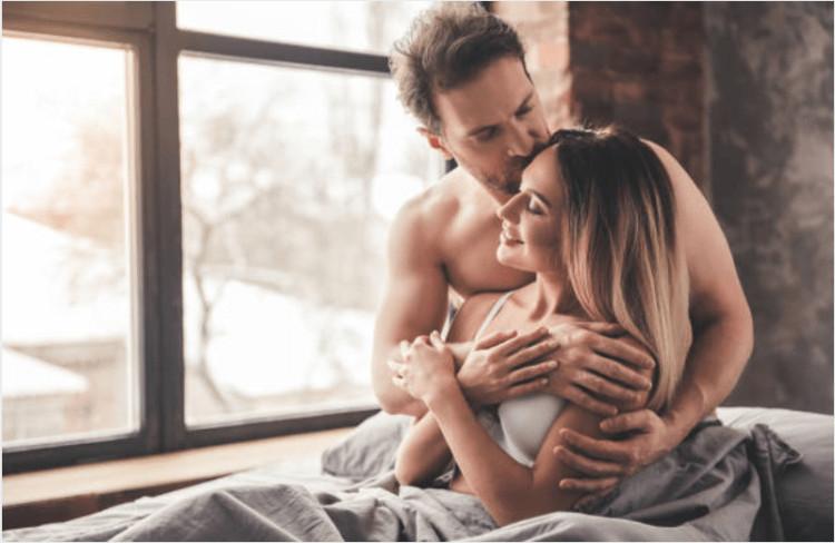 7 thủ thuật tự nhiên giúp nam giới lâm trận lâu hơn