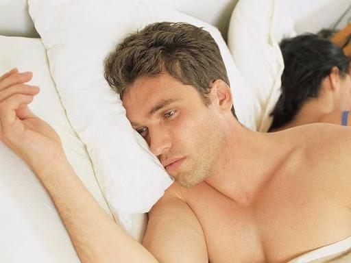 Thủ dâm quá nhiều gây tác hại như thế nào
