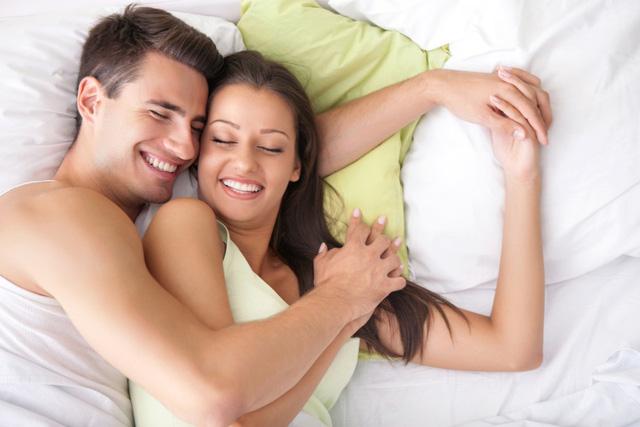 4 hậu quả có hại cho sức khỏe nếu kiêng quan hệ tình dục quá lâu