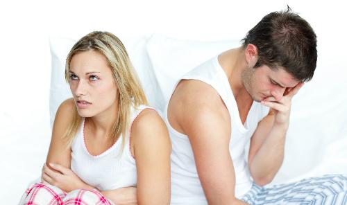 Những điều cần biết về ham muốn tình dục tuổi dậy thì