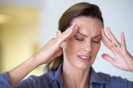 Cảnh báo thường xuyên buồn ngủ có nguy cơ mắc nhiều bệnh