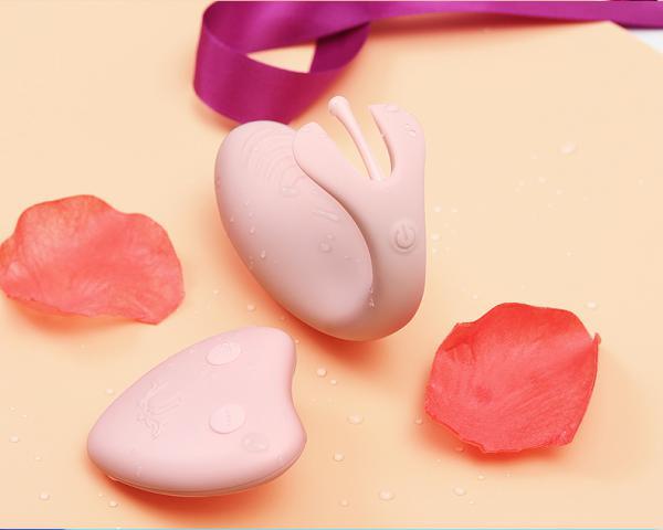 Tin 18+ Dùng máy rung âm đạo trong thai kỳ có an toàn không? Nếu nước ối của bạn bị vỡ