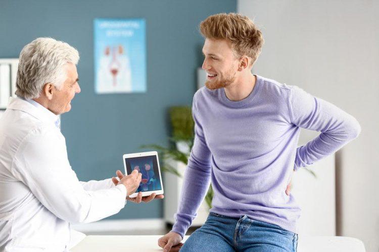 Cấy ghép dương vật để trị chứng rối loạn cương dương tăng cường sinh lý nam giới