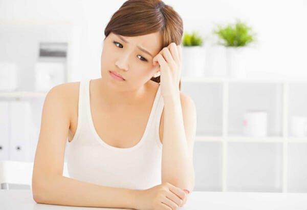 3 thói quen xấu gây rối loạn nội tiết cần bỏ ngay