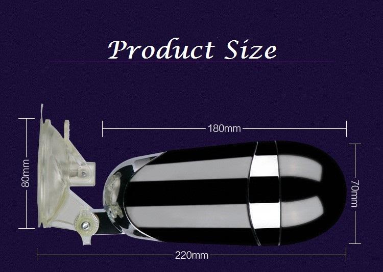 Âm đạo nữ giả silicon rung mạnh hít tường ruột silicon A8 nhập khẩu cao cấp